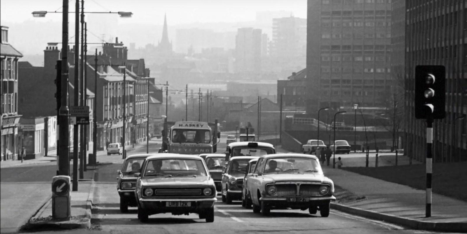 Kelvin Flats Sheffield.jpg