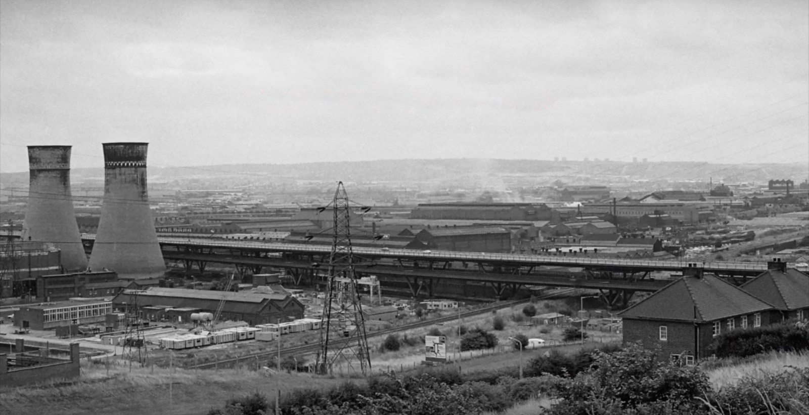 Meadowhall Sheffield.jpg