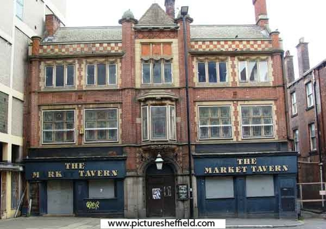 market_tavern.jpg