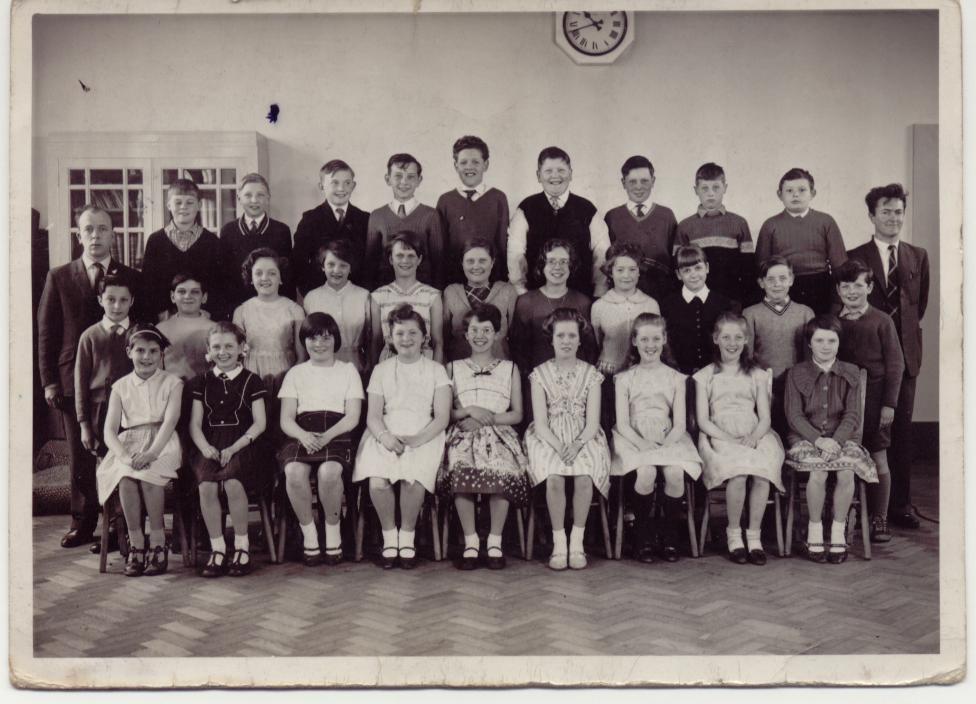 Woolley Wood J4 1963.jpg