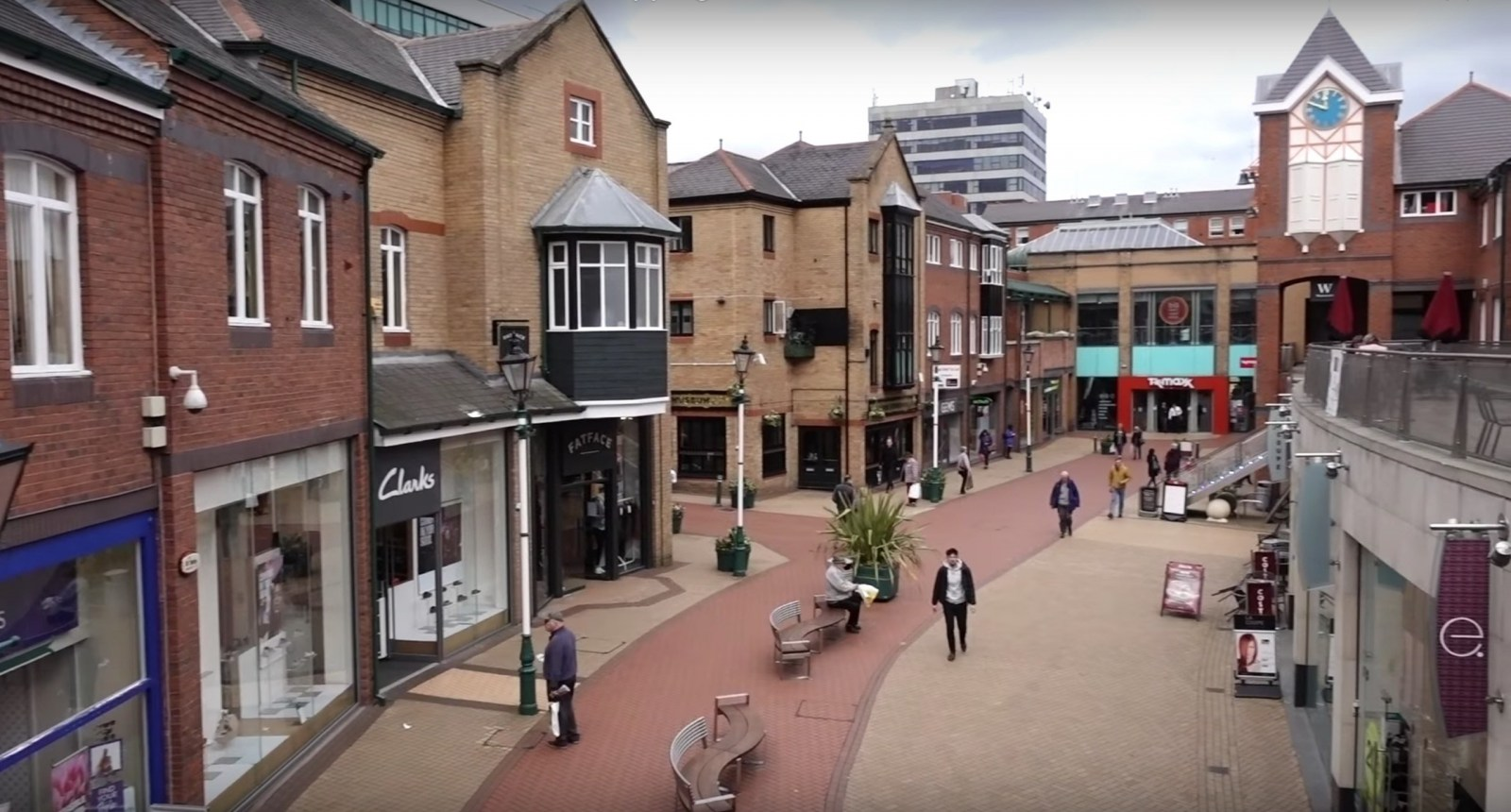 Orchard Square Sheffield.jpg