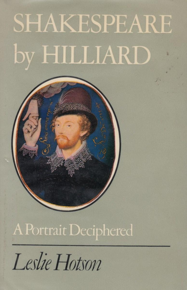 Shakespeare identified.jpg