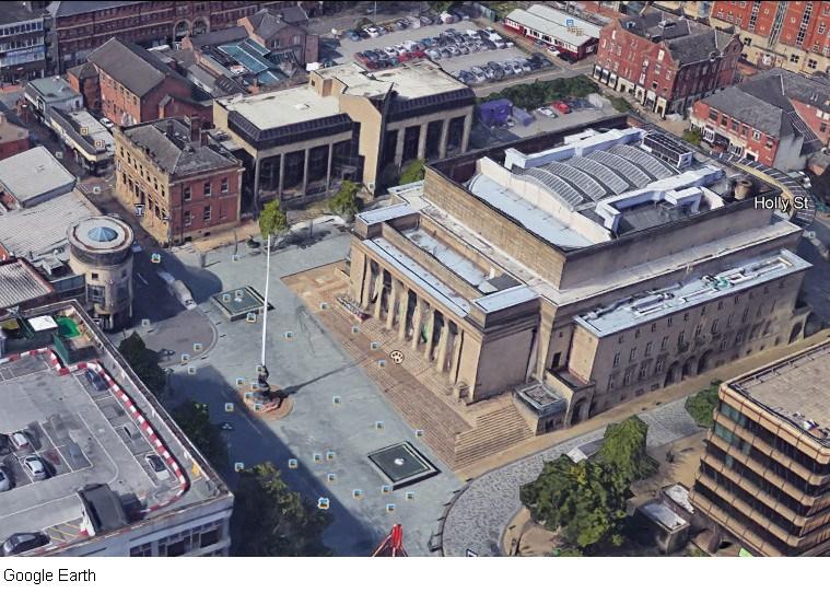 City Hall 4.jpg