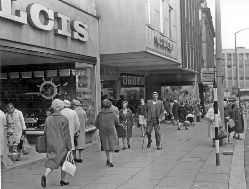 The Old Blue Bell Sheffield High Street.jpg