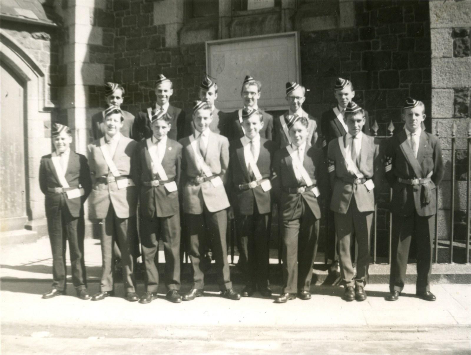 Jersey1960 a.jpg