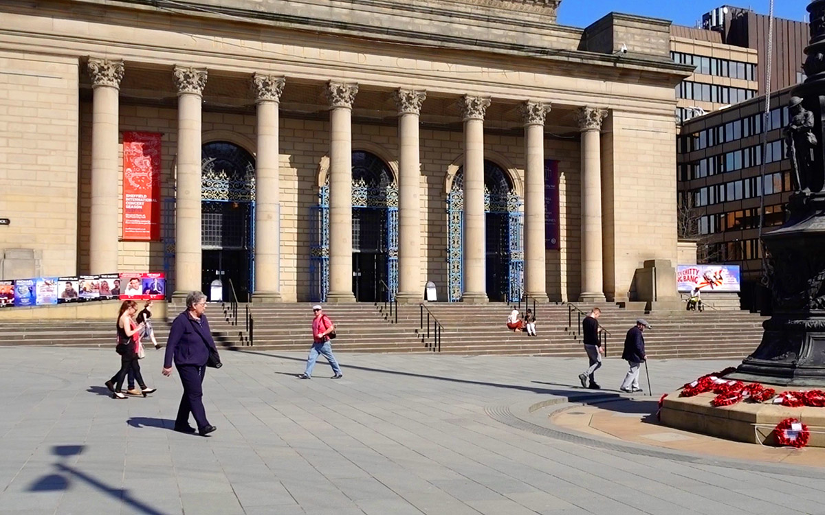Sheffield City Hall.jpg