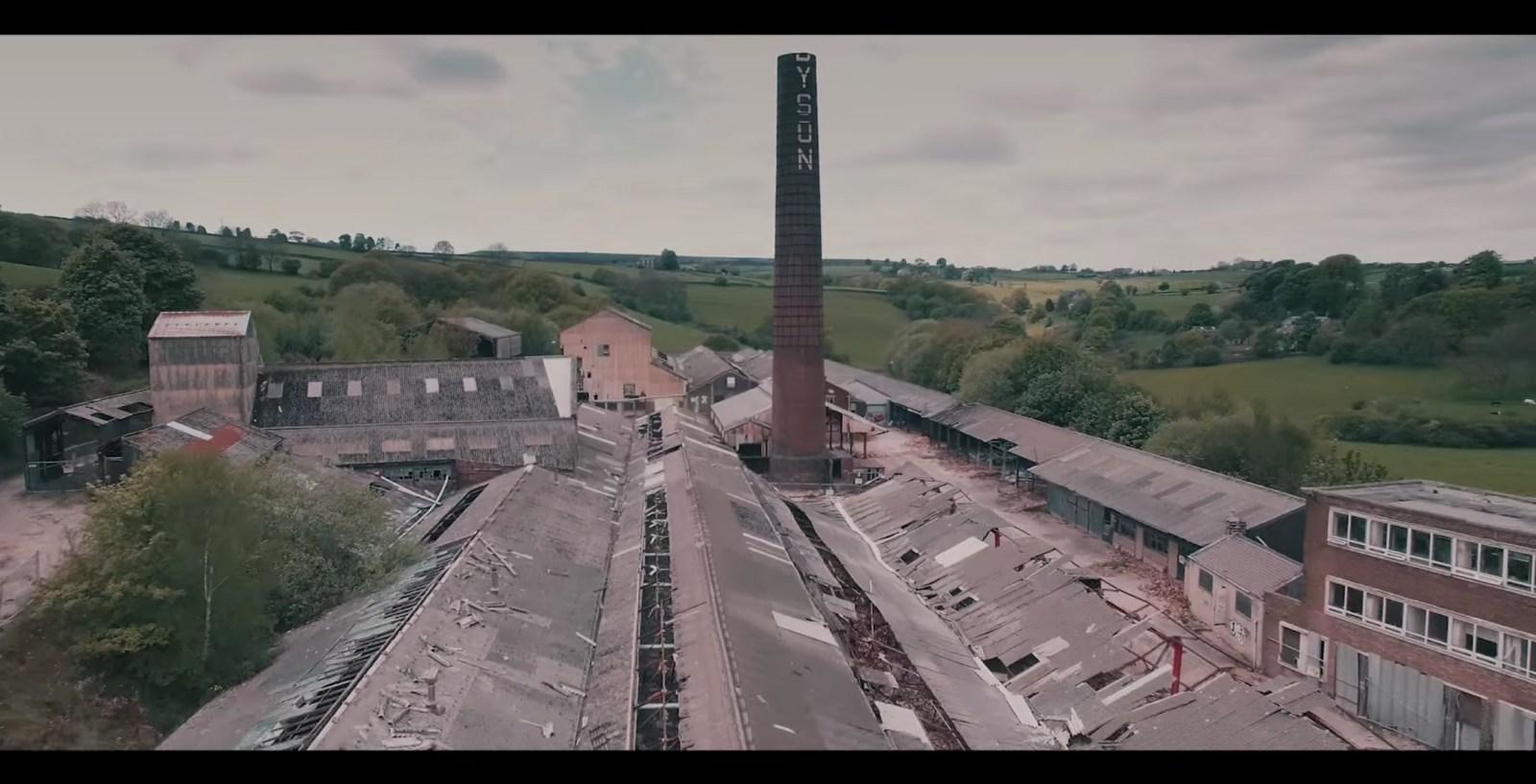 Dyson Factory Sheffield.jpg