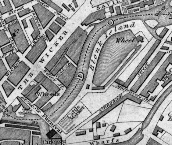 Map 1838 mod.jpg