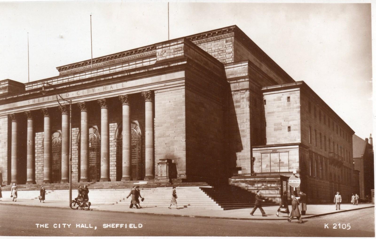 City Hall unposted.jpg