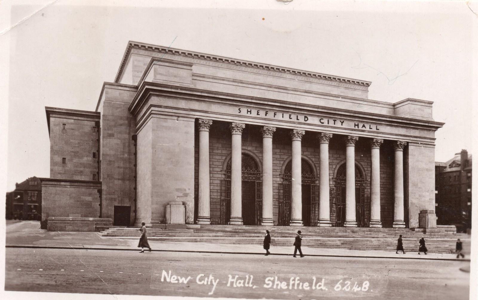 City Hall New.jpg