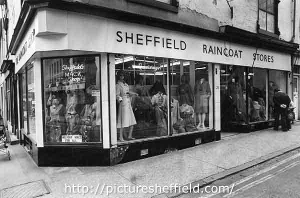 raincoat_stores.jpg
