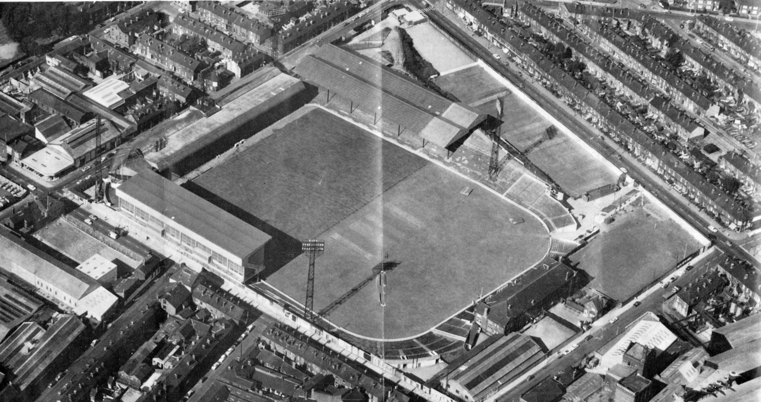 Bramall Lane Sheffield.jpg