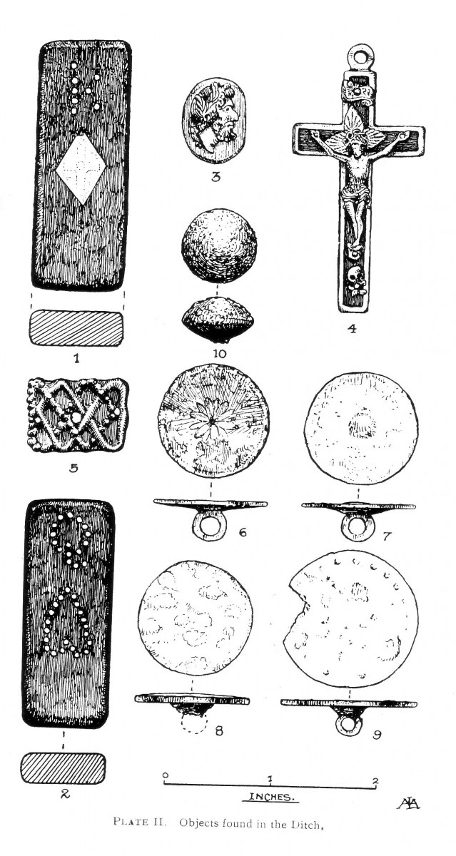 Plate 2.jpg