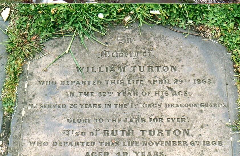 Turton St John Cem004.jpg