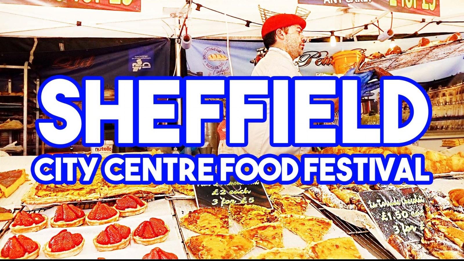 Sheffield Food Festival.jpg