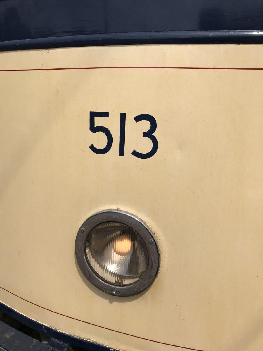 D01791CF-E8EA-4634-981D-BB1CF616B3B8.jpeg