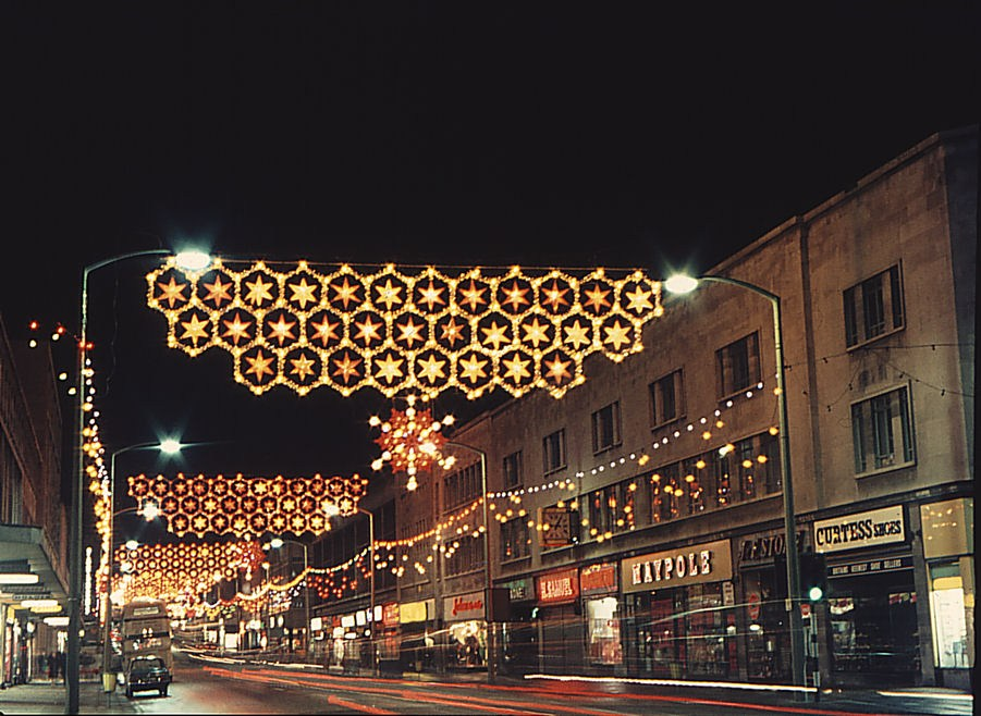 christmas_lights_the_moor_1968.jpg
