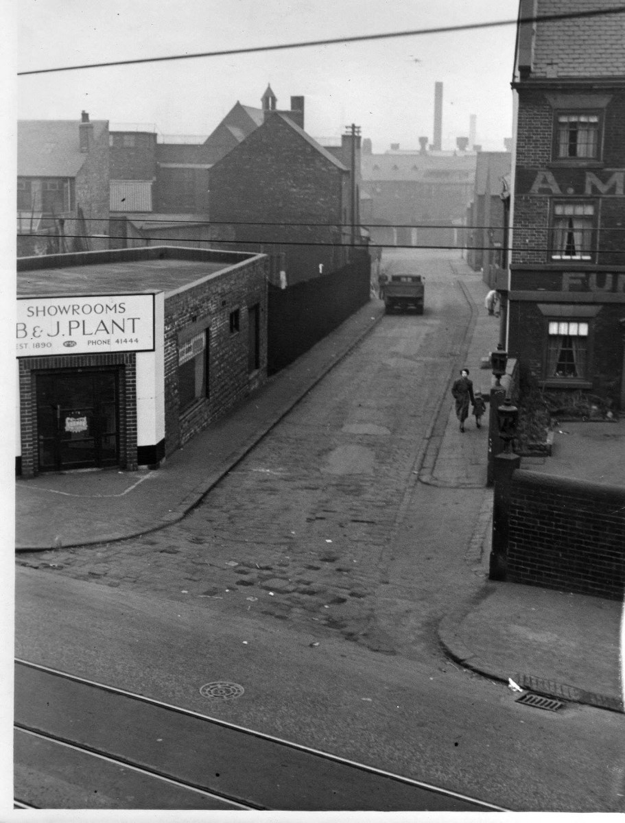 Heppenstall Lane Sheffield.jpg