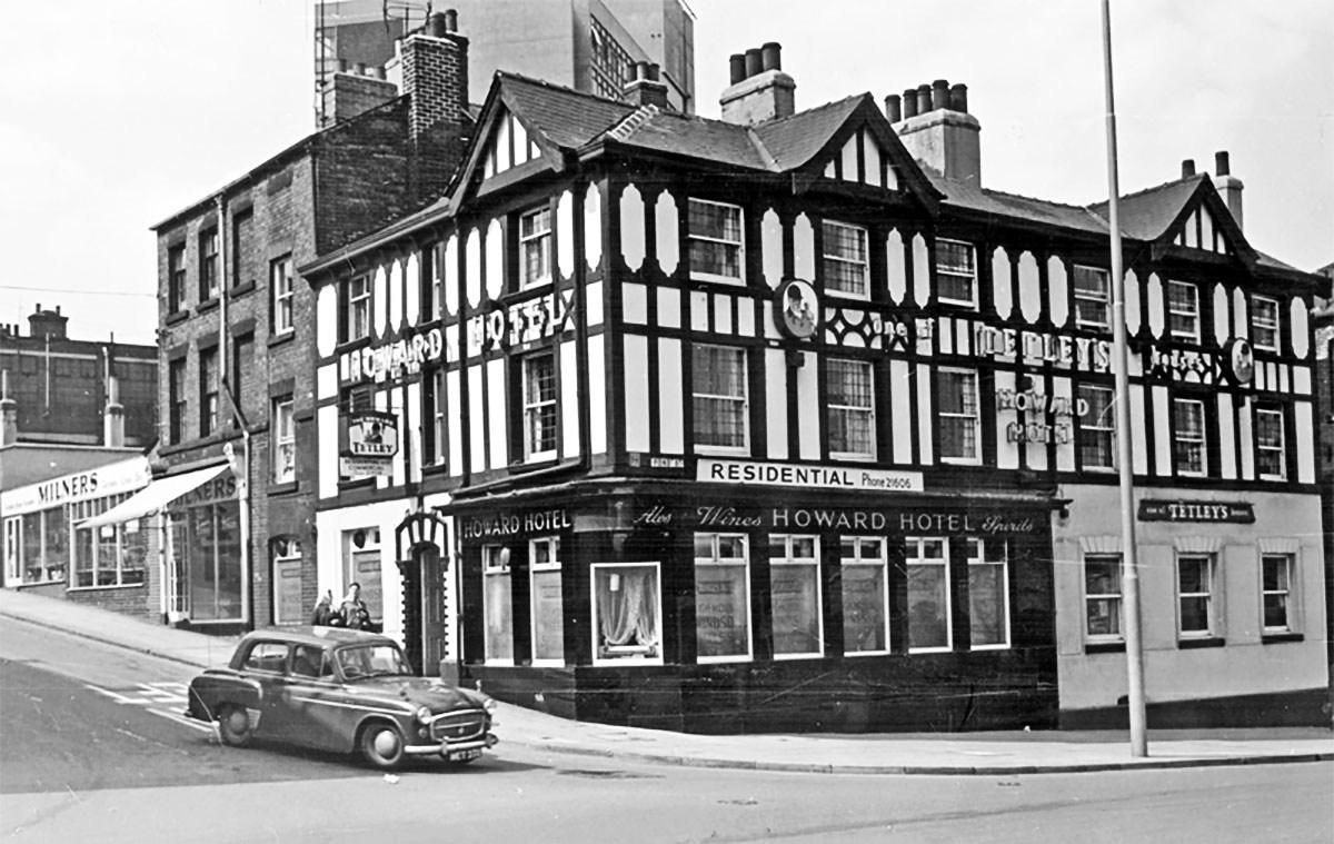 HOward Hotel Sheffield.jpg