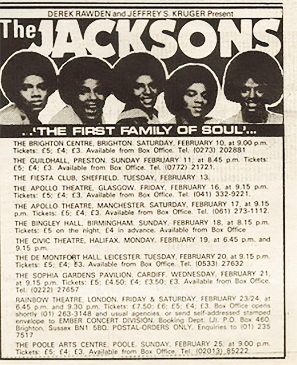 The Jacksons Fiesta Sheffield.jpg