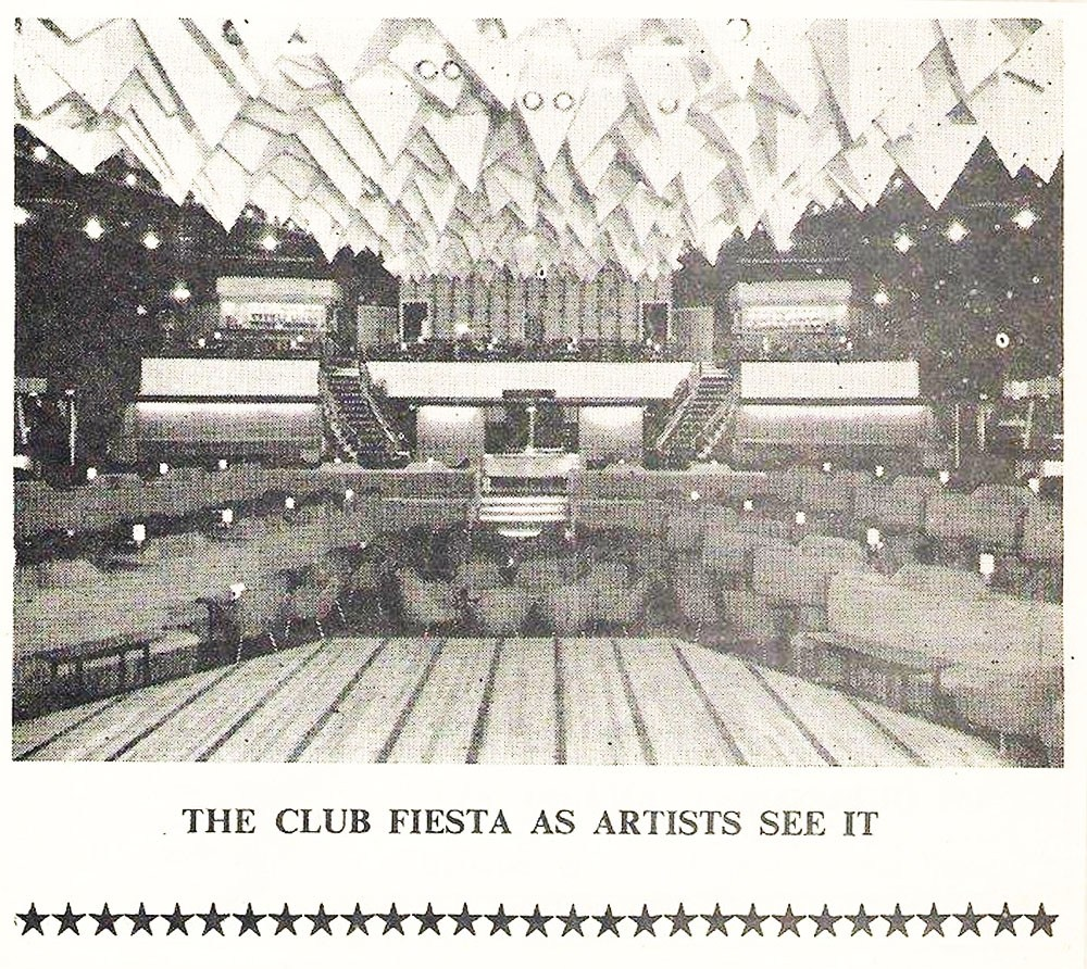 Fiesta Club Sheffield.jpg
