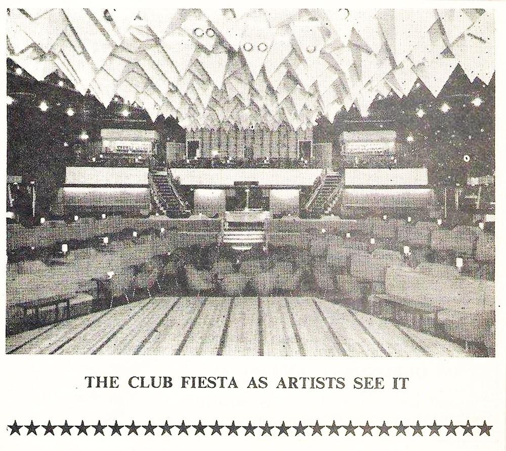 Fiesta Club Sheffield.jpg