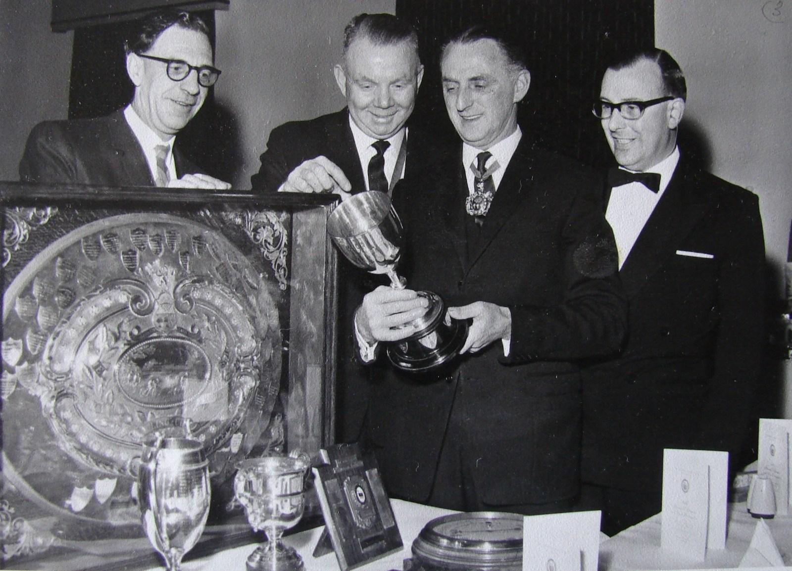 Trophies 1968.jpg