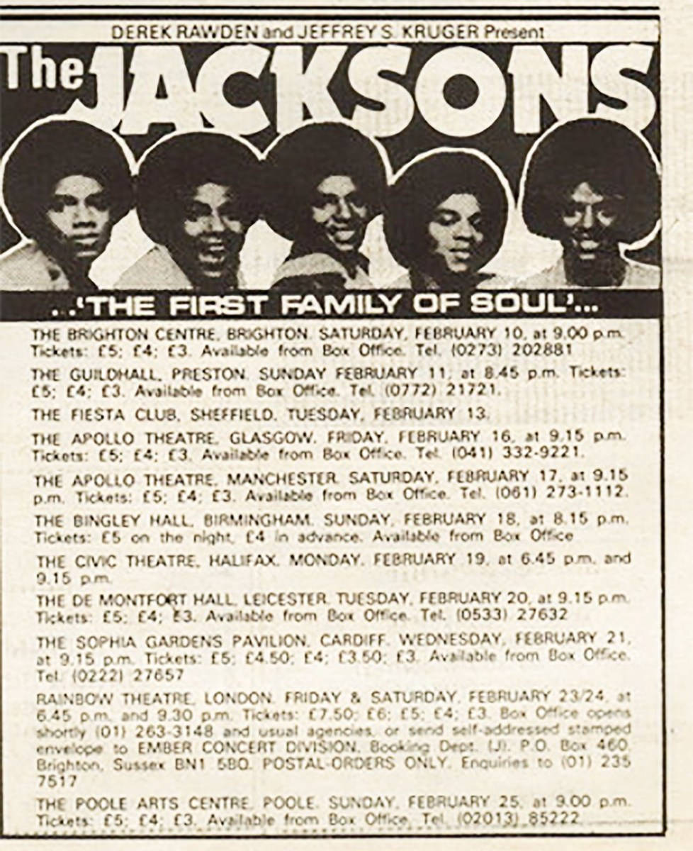 The Jacksons Fiesta Sheffield.jpg