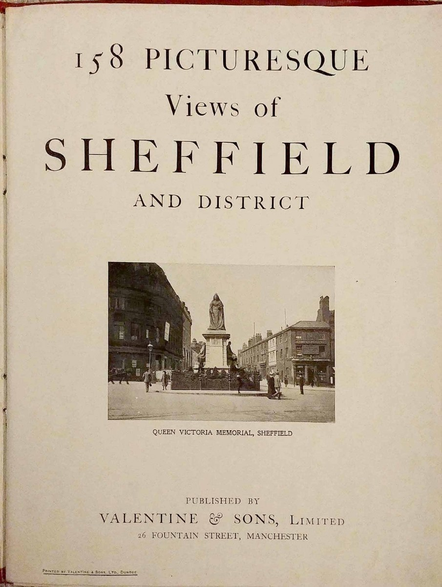 158 PIcturesque Views Of Sheffield.jpg