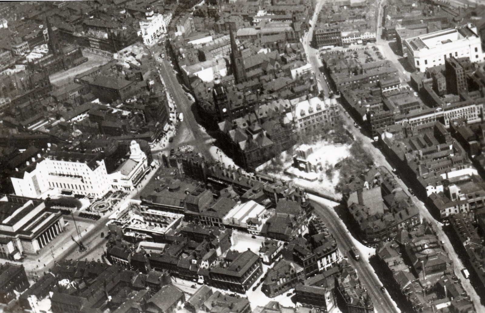 Aerial_View_undated.jpg