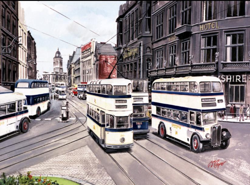 buses_trams_fargate.png