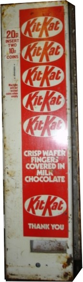Kit Kat vending machine 1970s.jpg