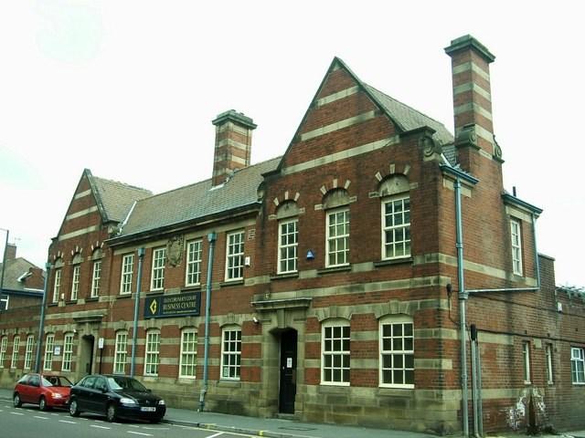 Nursery_Lane,_ex_Coroners_Court,_Sheffield_-_geograph.org.uk_-_1490015.jpg