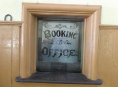Booking office window.JPG