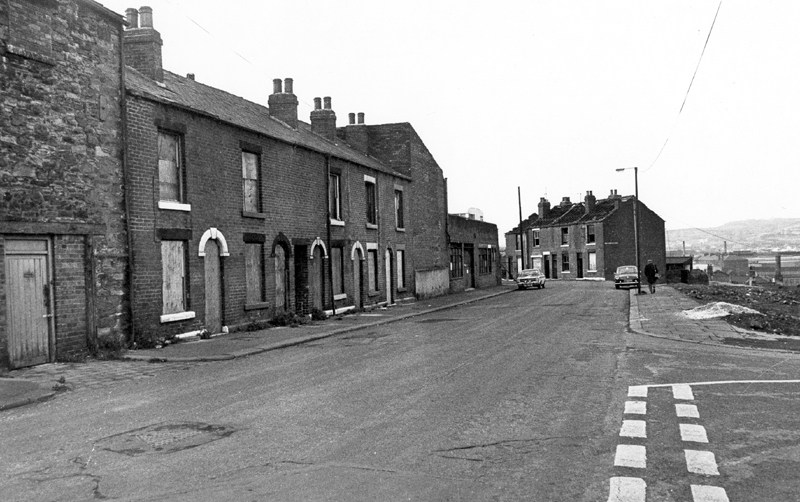 cuthbert_bank_road_14th_january_1979.jpg