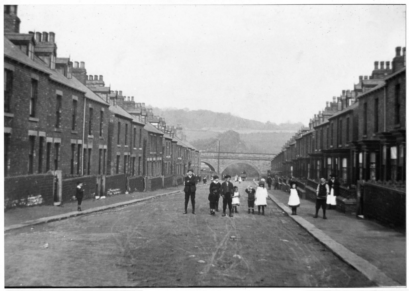 Smith Street - Chapeltown.jpg