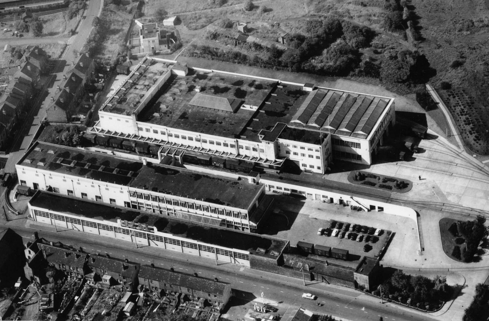 Izal Factory.jpg