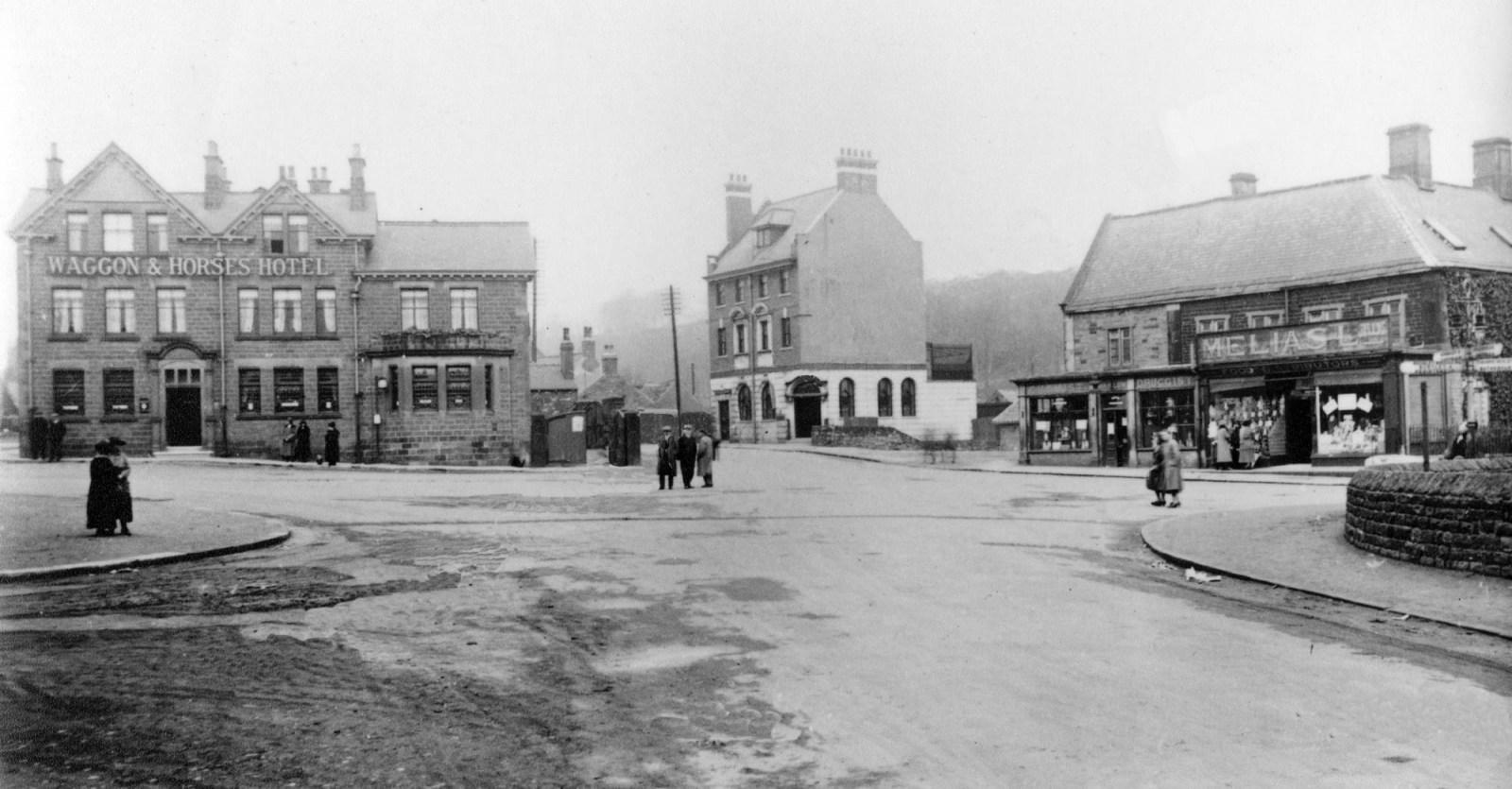 Chapeltown Wagon & Horses.jpg