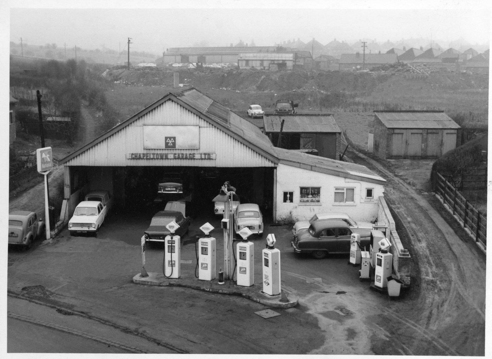 Chapeltown Garage.jpg