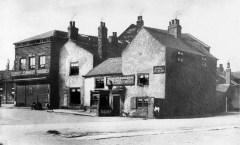 Waggon & Horses - Chapeltown.jpg