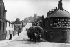 Lane End.jpg
