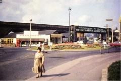 Jill's Pantry - Chapeltown.jpg