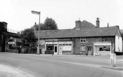 Chapeltown Market Place.jpg