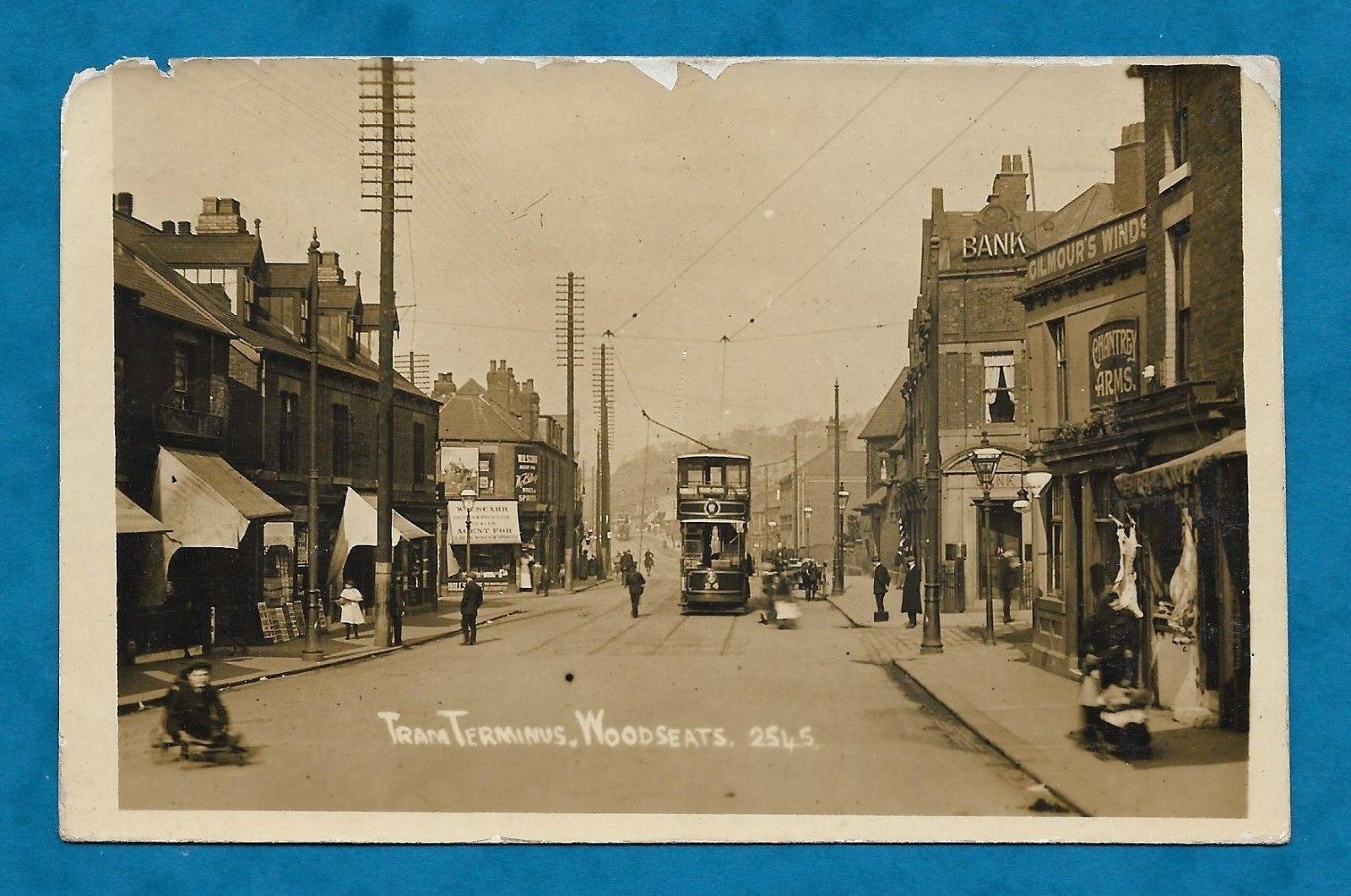 tram_terminus,_woodseats_1918.jpg