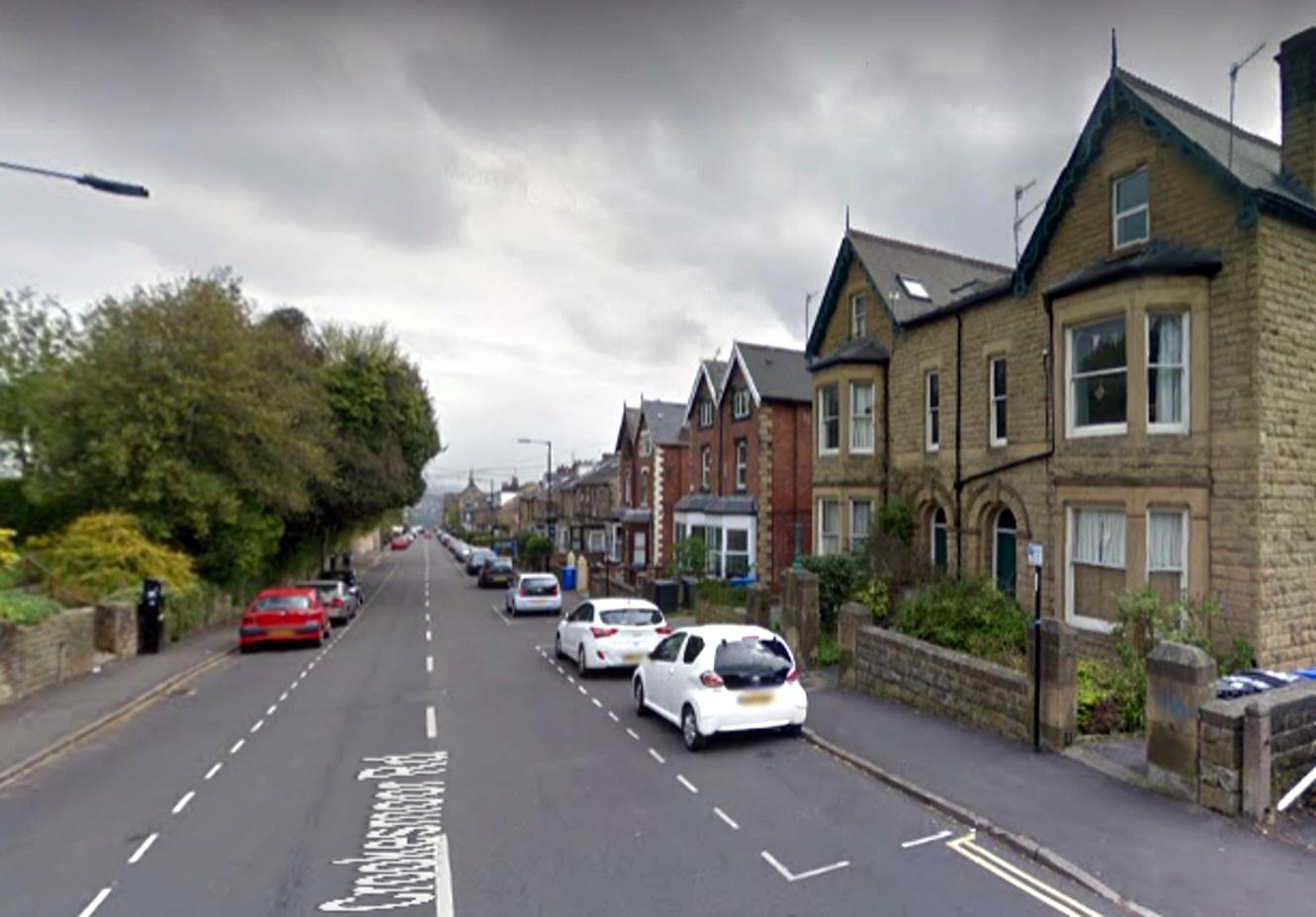 crookesmoor_road.jpg
