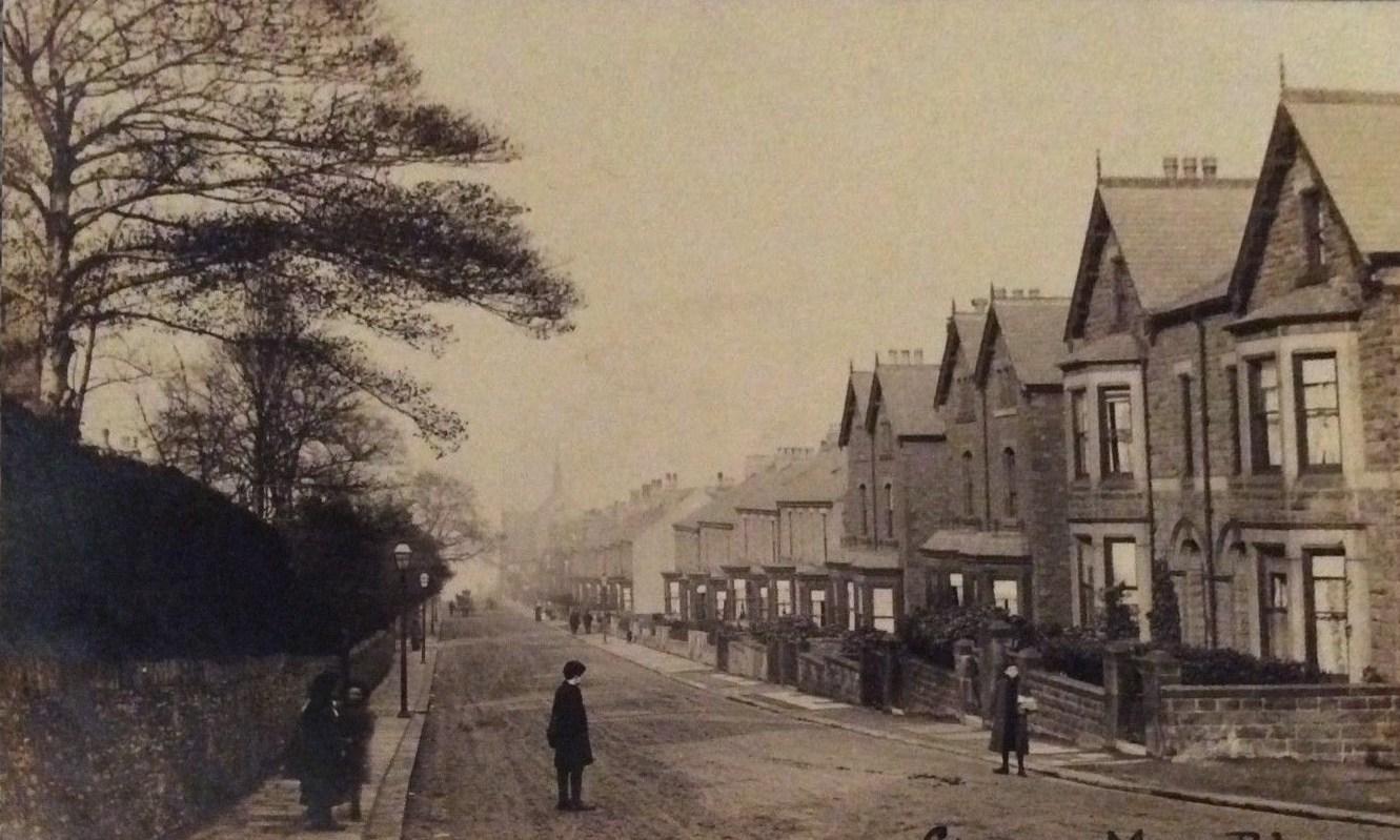 crookesmoor_road_postcard.jpg