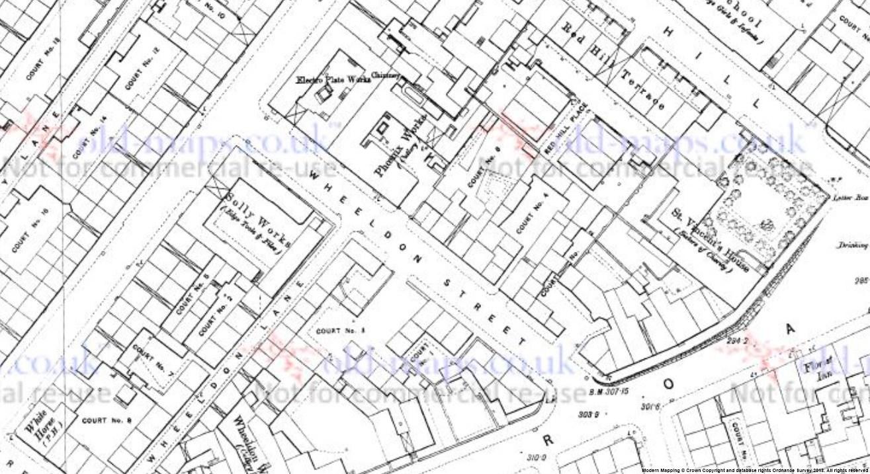 Wheeldon Street 1890.jpg