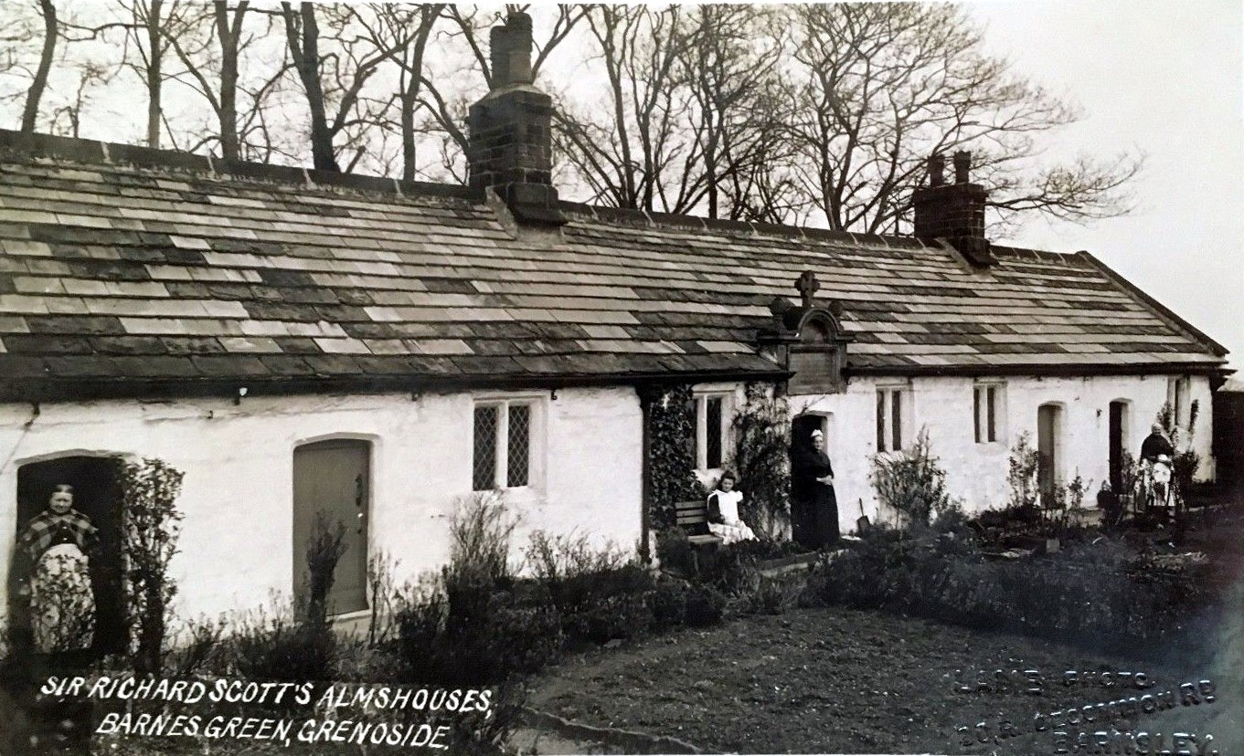 sir_richard_scott_almshouses_barnes_green_grenoside.jpg.0110c8a985ccc9f0925df95664d7e434.jpg