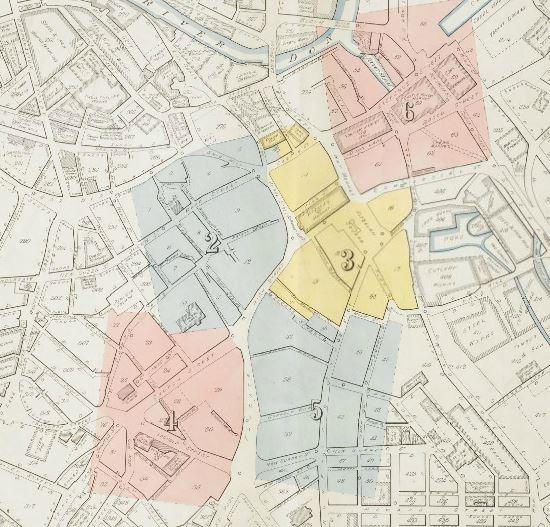 Insurance Map key 1888.JPG