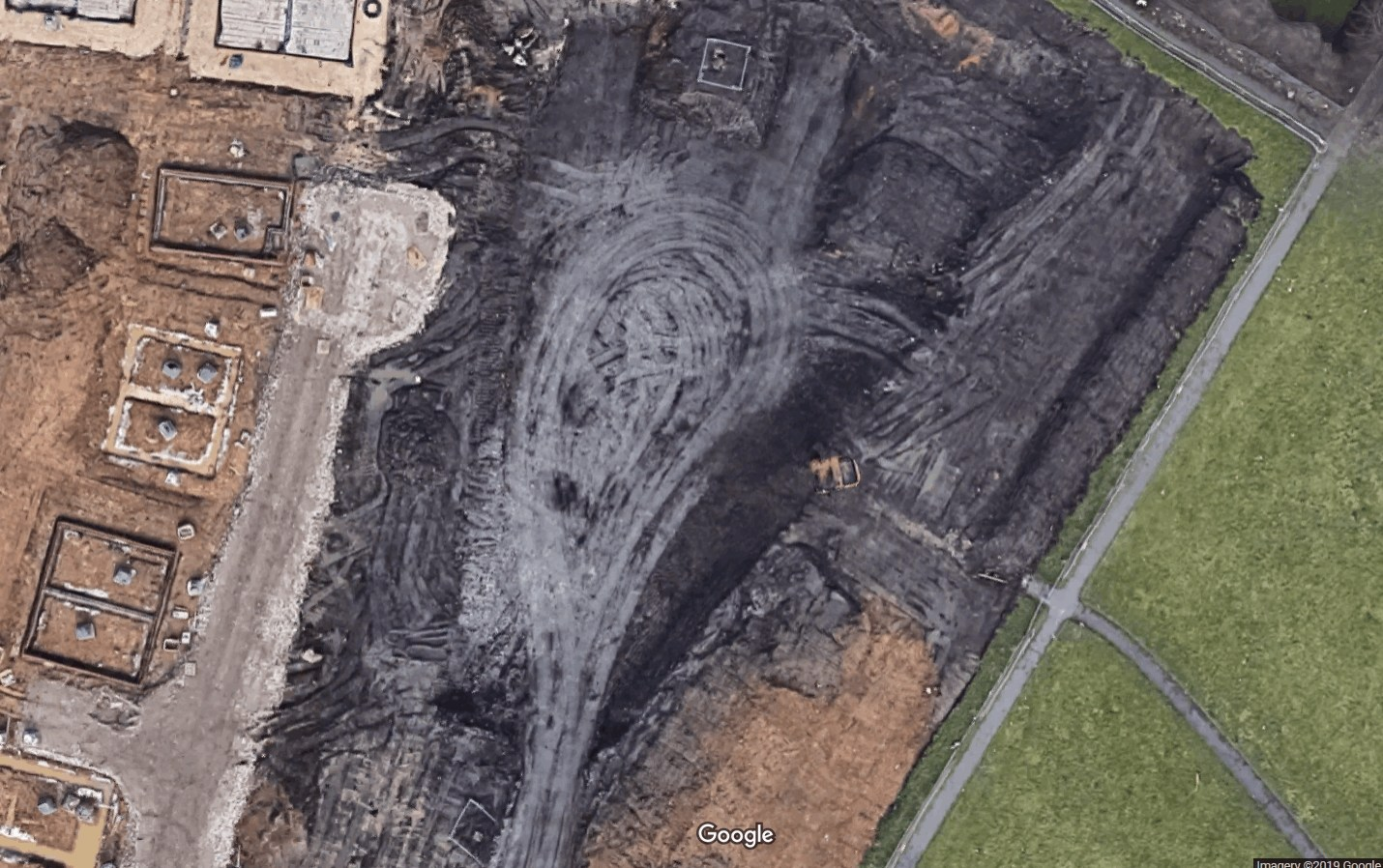 2019 woodthorpe pit close up.jpg